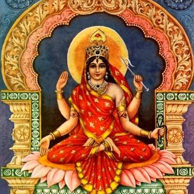 Bhuvaneshwari-Mahavidya-tantra-press-inciensoshop-tantraesdevocion