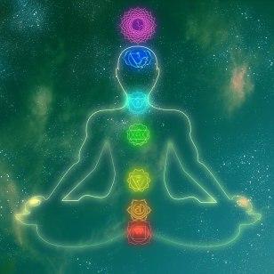 Pranayama El metodo de potenciar la energia Masculina. La energía del prana en nuestro ser