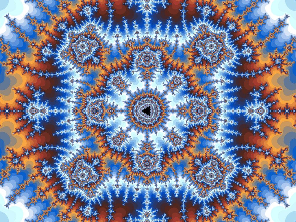 fourth_power-fractal-tantra-press-tantraesdevocion-inciensoshop
