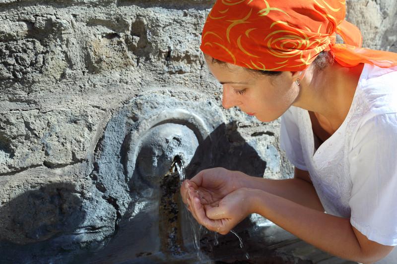 SAUCHA tiene seis técnicas tradicionales de purificación llamadas SHAT KRIYAS