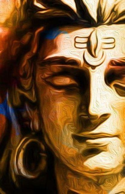 Celebra el Maha Shivaratri y siente su poder