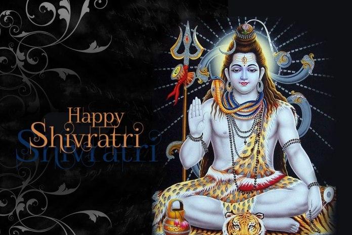 Happy-Mahashivratri-tantra-press-tantraesdevocion-inciensoshop