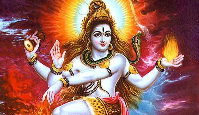 Ayunar en Shivaratri (y otras acciones devocionales)