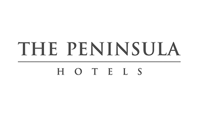 The_Peninsula_Hotels_logo (1)