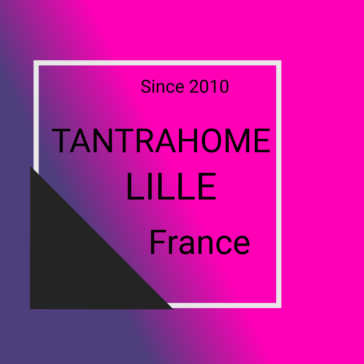 TantraHome Massage LILLE