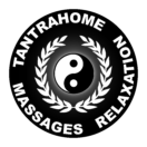 TantraHome Massage & Relaxation