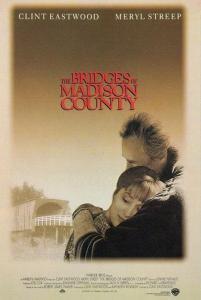 Los_puentes_de_Madison-998728421-large