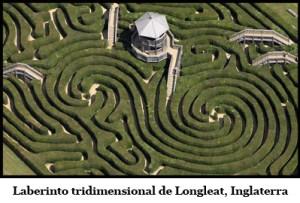 longleat1