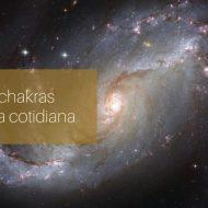 ¿Qué tienen que ver los chakras con tu vida cotidiana?
