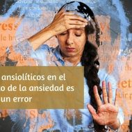 Superar la ansiedad sin medicamentos y de forma rápida