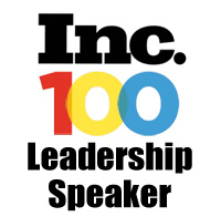 Tanveer Naseer – Inc. Magazine Top 101 Leadership Speaker