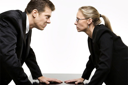 Learning-to-improve-workplace-conflicts