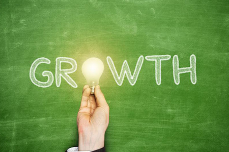 Promoting-organizational-growth-and-success