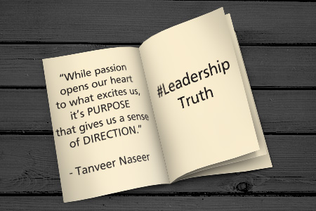 Transforming-passion-into-purpose