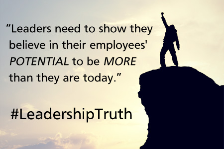 Using-Leadership-To-See-Potential-In-Employees