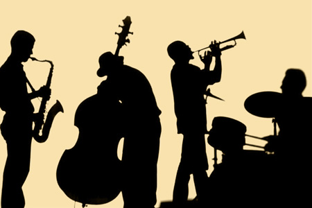 Discover 7 surprising lessons the world of Jazz that reveal how you can become a better leader for your team and organization.