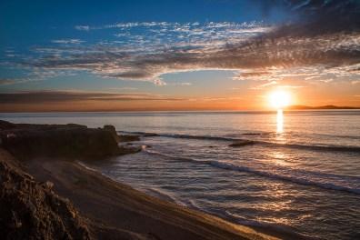 Sunset-Mexico-photographed-by-Landscape-photographer-Tanya-Antalikova