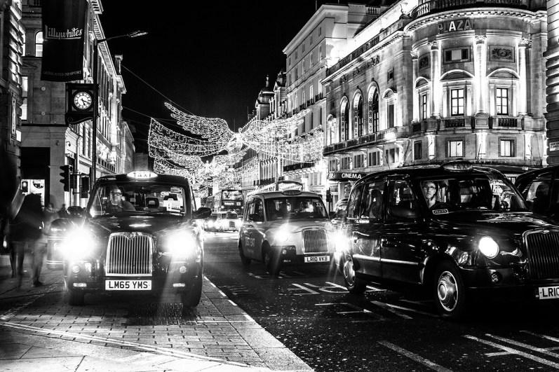 street photographer london