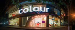 Asian Paints Signature Store