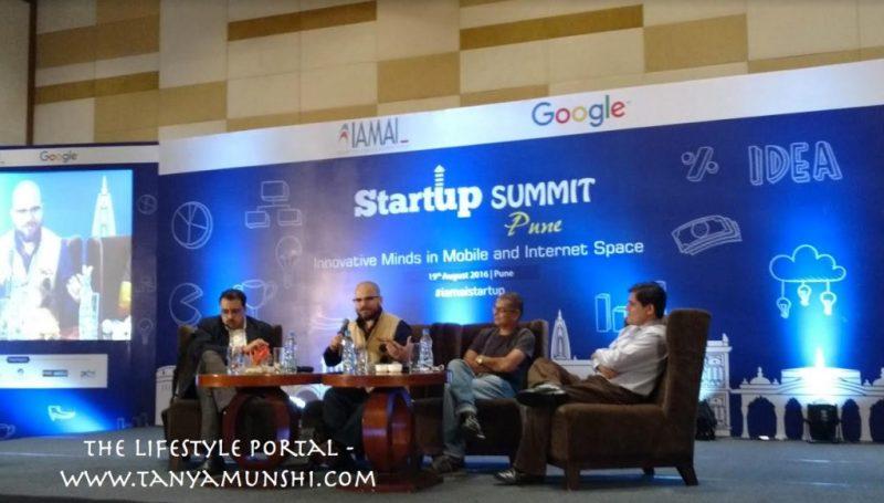 startup_pune2