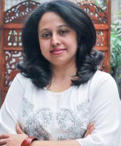 Adv. Ritu Agwekar profile photo