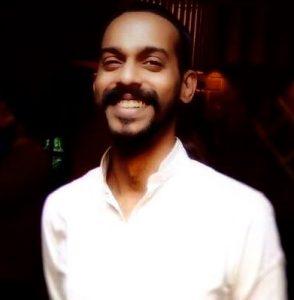 Bilakshan Santosh Harsh