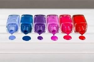 tanya-nails-colors