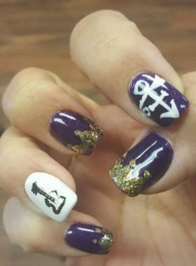 nails-105