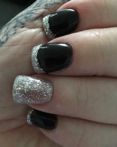 nails-107