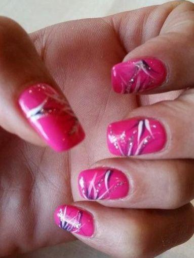 nails-108