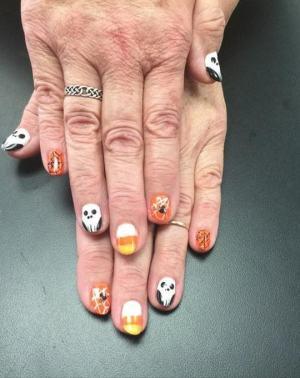 nails-117