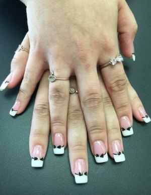 nails-119