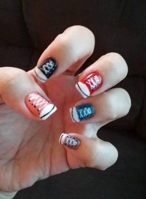 nails-120