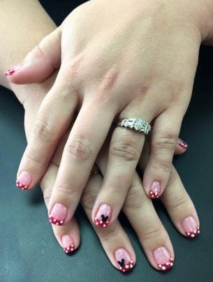 nails-125