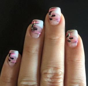 nails-134
