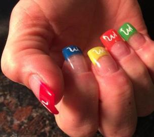 nails-136