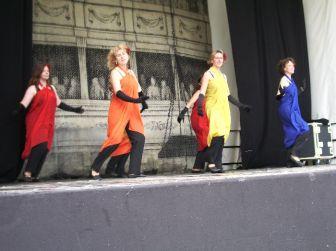 LAGA 2009