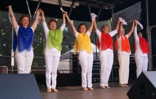 tanzgruppe-herbstfesthohenneuendorf08