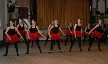PowergirlsTanzgruppe02