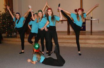 Powergirls3