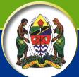 Tanzania One Directory Web Logo