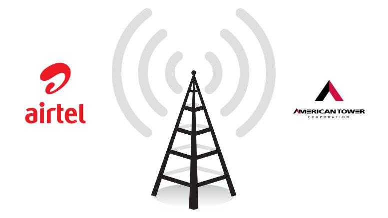 Tanzania Mobile Operator To Sell 1,350 Telecom Towers To