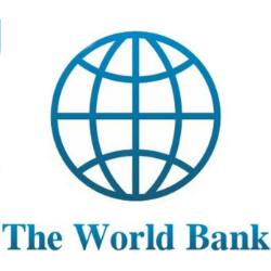 Senior Public Sector Economist / Specialist at World Bank Group