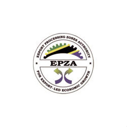 Tanzania Export Processing Zone Authority to Develop New