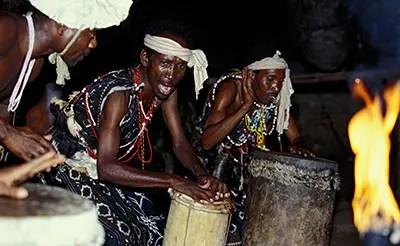 voyage tanzanie pas cher, safari de 8jours en petits groupes