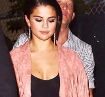 Selena Gomez 'Disgusted' By Justin Bieber's 'Immature' Behaviour
