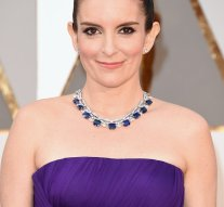 Oscars 2016: The best jewelry on the red carpet