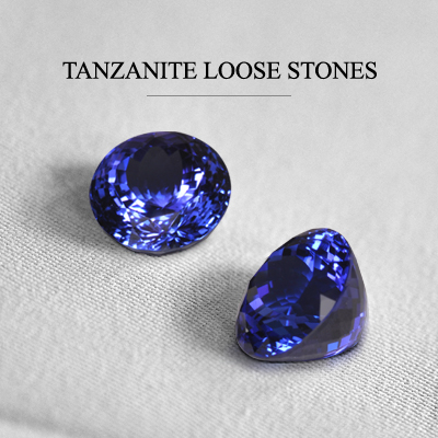 tanzanite gemstone price