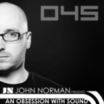 John Norman - An Obsession With Sound