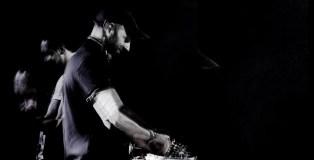 Claudio Iacono - deep tech mix